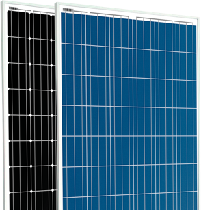 Solar Panel, Solar Power Panel Manufacturer, Solar Panel