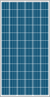 solar pv modules manufacturers in india