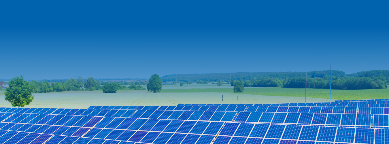 Indian solar industries in 2019