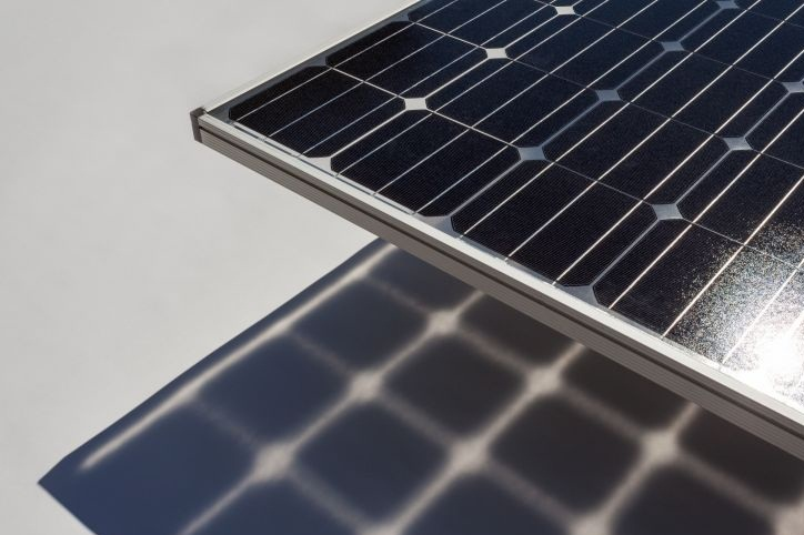 Bifacial Solar Cells & Module : Optimizing the Power of the Sun