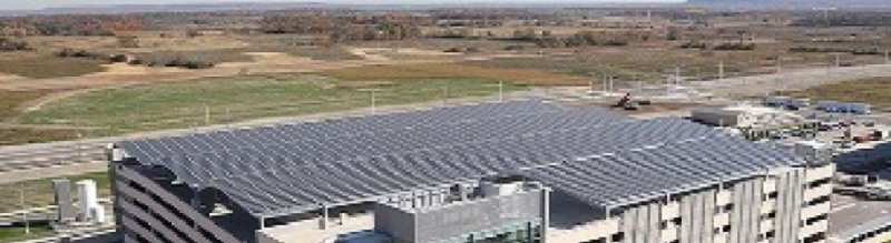 Solar Energy and Medical Sector