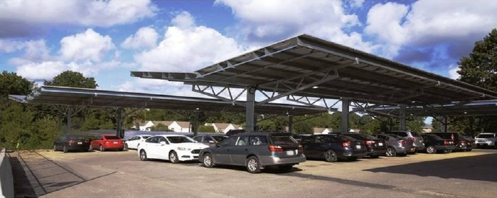 EVs and Solar: Important things in Solar Energy