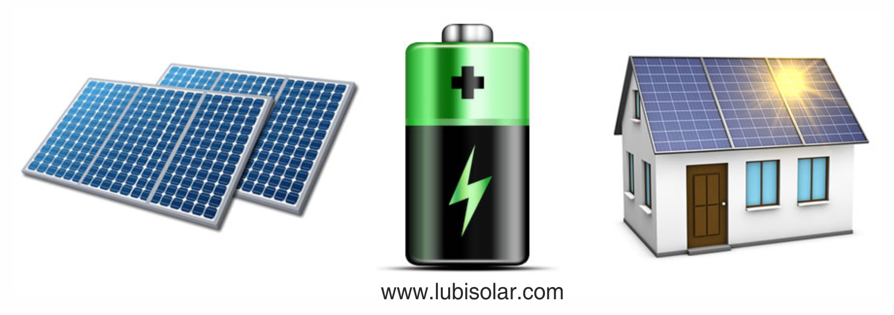 Energy Storage: Potential Downfalls